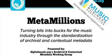 metamillions whaitepaper