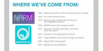 the rebrand webinar