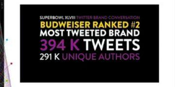 top 200 webinar