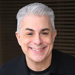 Jim Donio