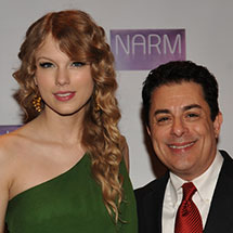 jim donio and taylor swift