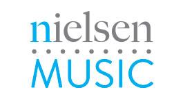 NielsenMusic