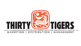 ThirtyTigers