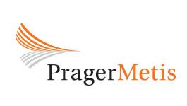 pragermetis