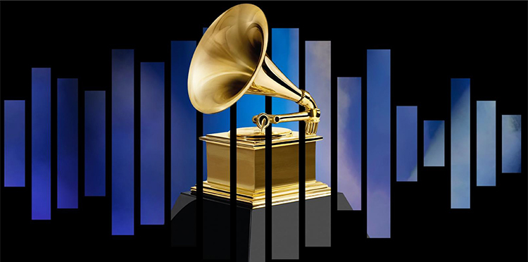 61st Annual Grammy Awards: 61st GRAMMY Award Nominees Announced: Comment From Music